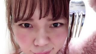 島崎遥香さんものまね☆ドラマ☆リピートの由子役編