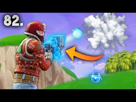 Fortnite Daily Best Moments Ep.82 (Fortnite Battle Royale Funny Moments)