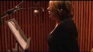 Marianne Faithful - How Many Worlds (Studio) w/ Marc Ribot