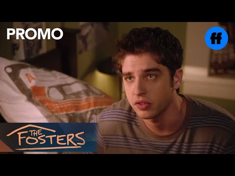 The Fosters 2.03 (Preview)
