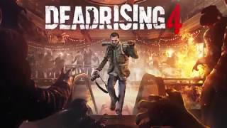 VideoImage1 Dead Rising 4: Frank's Big Package