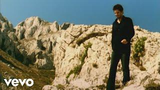 Patrick Fiori Marseille Music