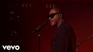 Taio Cruz - Troublemaker (AOL Sessions)
