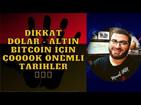 Bitcoin con activetrades
