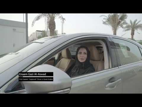Careem targets to employ20,000 captainahs by 2020
