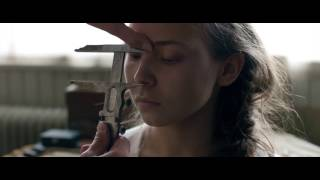 Sameblod (2017) - Officiell trailer
