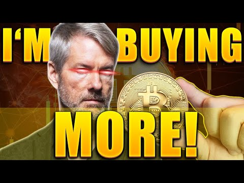 Kas atsitiko su crypto rinkoje