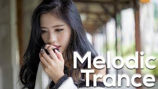 Tranceflohr - Melodic Trance Mix 15 - April 2018
