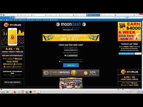 coinpot melhor faucet 2019 bonus bitcoin bitfun dogecoin litecoin