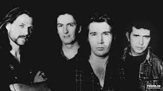 DEL AMITRI STOLEN STEREOS  ONE THING LEFT TO DO  ACOUSTIC