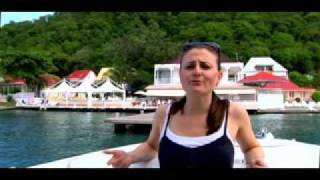 Guadeloupe_Travel_Guide flv