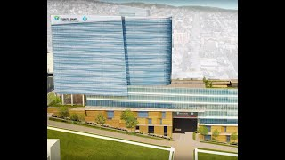 Watch the video - Shaping Superior Street - Essentia Health