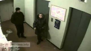 В 2011 году неизвестный нападал на одиноких девушек в подъездах п.ВНИИССОК (Дубки)