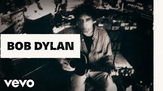"Video thumbnail of ""Bob Dylan - Make You Feel My Love (Audio)"""