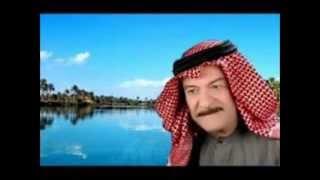 تحميل اغاني ياس خضر   Yas Khedr - بين علي الكبر MP3