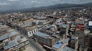 Santiago de Cuba camino hacia los 505 años de fundada