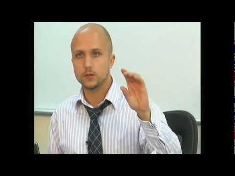 Olymp trade брокер бинарных опционов личный кабинет вход