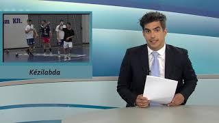 TV Budakalász / Budakalász Ma / 2020.07.10.