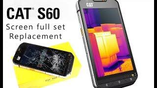 cat s60 screen replacement - Thủ thuật máy tính - Chia sẽ kinh