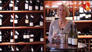 YouTube: Clos Marguerite Marlborough Sauvignon Blanc