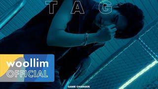 골든차일드(Golden Child) 2nd Album [GAME CHANGER] : Individual Film #TAG