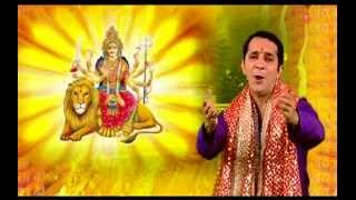 Maiya Kar Do Chhota Sa Kaam [Full Song] I Tumhi Ho Vaishno Tumhi Ho Durga - Download this Video in MP3, M4A, WEBM, MP4, 3GP