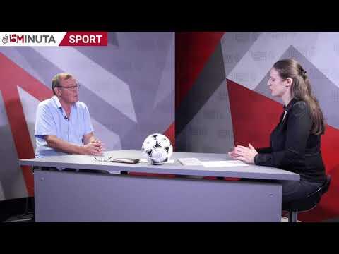 Obradović: Mislim da ovaj tim može da uđe u Ligu Evrope