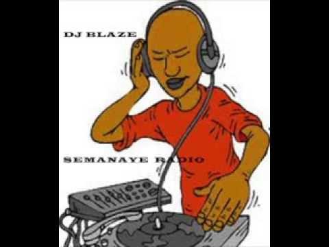 Music Download Taarab Mix Dj Kalonje — MP3 MIX