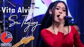 Download lagu Vita Alvia Sri Tanjung Mp3