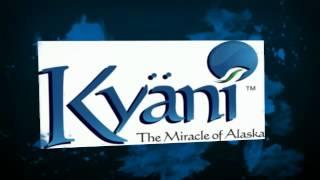 Kayani Review : An Honest Review Of Kayani