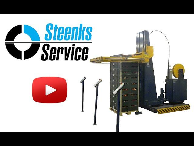 YouTube video | Reisopack 2903 (Mobil)