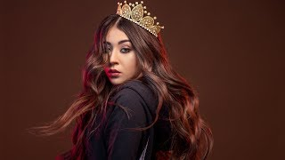 Nicole Cherry - Ceasul (Official Music Video)