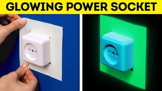 Smart Home Inventions And Household Tricks You Should Learn