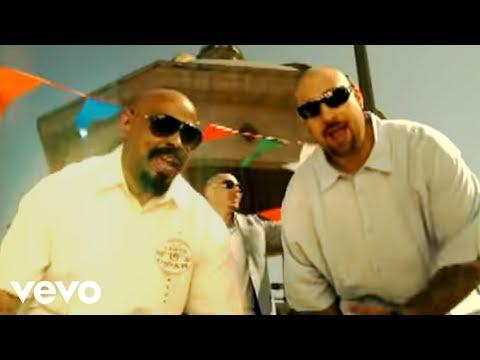 Armada Latina (Feat. Pitbull)