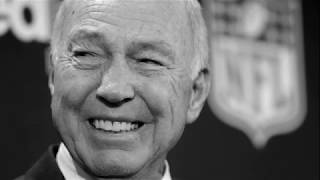 Green Bay Packers' quarterback Bart Starr remembered as class act