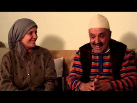 O sa Mire episodi 70 Humor shqip 2016