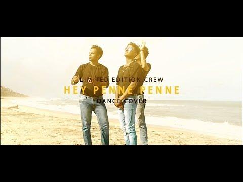 Kattappava Kaanom - Hey Penne Penne |…
