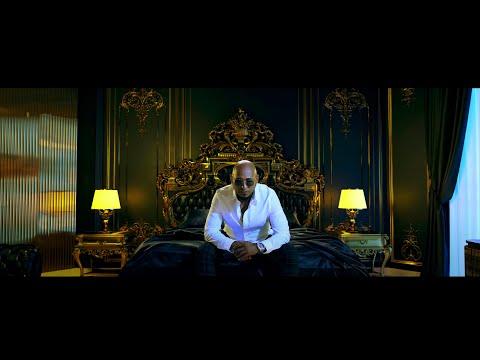 Fil G Kamporta  - Tudo Nha Riqueza (Official Music Video)