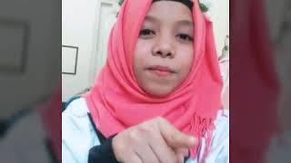 Gambar cover Kumpulan tiktok Fatimah,fateh,dan muntaz