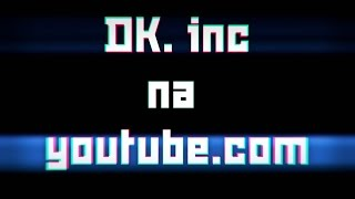 DK l EBA5H-EB4SH, ETO МОНТАЖ