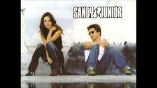 Sandy E Junior Love Never Fails