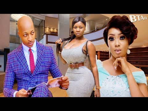 THIS THING CALLED LOVE/A MOVIE FOR ALL SINGLES  - 2018 LATEST NOLLYWOOD FULL NIGERIAN MOVIE