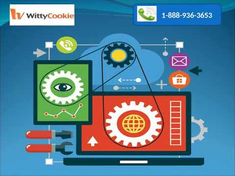 How Will Your Business Benefit From Hiring Toronto Website Design Company