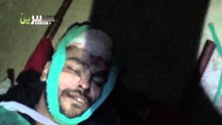 تحميل اغاني شام ريف دمشق الشهيد محمد وليد النبكي 16 10 تحذير قاسي MP3