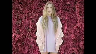 XXANAXX feat. RAS - Mniej [Official Music Video]