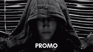 "The 100 - Teaser 4 ""Octavia"" VOSTFR"
