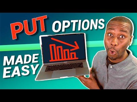 Applicazione per segnali di trading