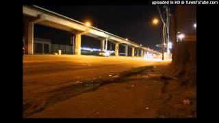 E-40 ft. Stressmatic - My Lil Grimey Nigga