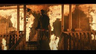 Trailers y Estrenos Halloween kills - Trailer final español anuncio