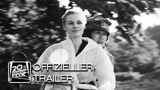 Grüße aus Fukushima Film Trailer